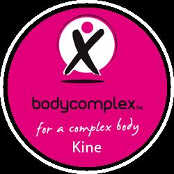 Bodycomplex - Kine