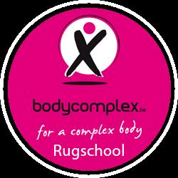 Bodycomplex - Rugschool