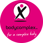 Bodycomplex - Fitness