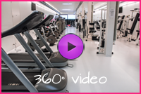 Bodycomplex 360� video