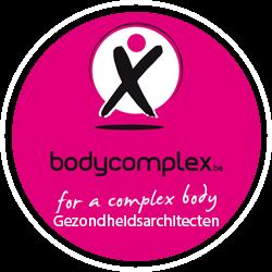 Bodycomplex - Gezondheidsarchitecten